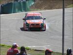 V8 Supercars 2