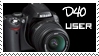D40 Stamp by Swordsman42