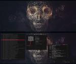 [arch] [awesome] September 2013 Desktop