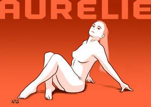 Aurelie XIII