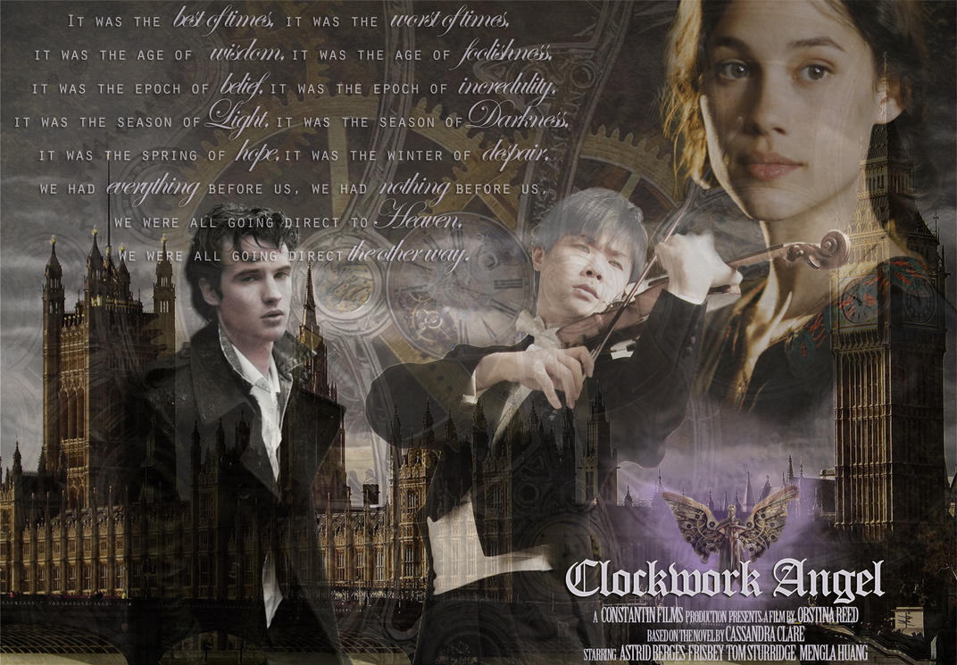 clockwork_angel_movie_promo_by_msreed-d53grgt.jpg
