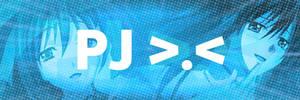Banner Twitter Pj .