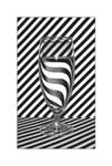Stripes by DogOnWheels