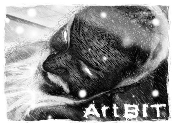 ArtBIT's Profile Picture
