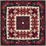 Pirotski Carpet