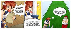 trickster comic 04