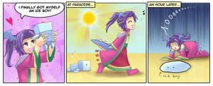 trickster comic 07
