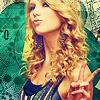 Taylor by MonCherii