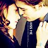 Kiss me by MonCherii