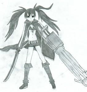k-9girl's Profile Picture