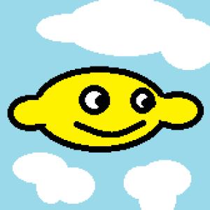 DaSkyLemon's Profile Picture