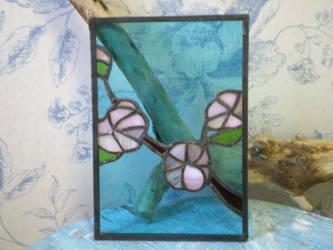 In bloom by ioglass