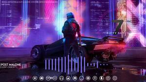 Cyber V1.0