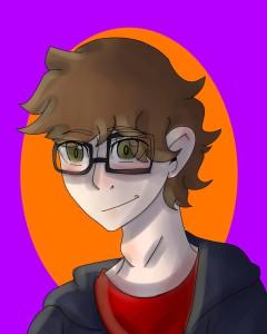 CenaKat's Profile Picture