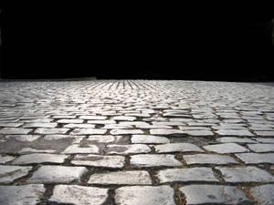 stone floor - stock xvii