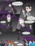 Capitulo 6 - Pagina 17