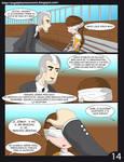 Especial - pagina 14