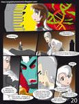 Especial - pagina 20