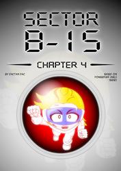 SB15 Chap05 Page01 by dactan