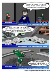 SB15 Chap05 Page02 by dactan
