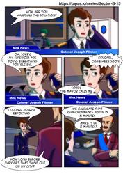 SB15 Chap05 Page03 by dactan