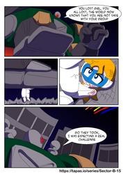 SB15 Chap05 Page13 by dactan