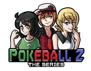 profile_picture_by_pokeballztheseries-d9