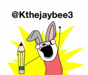 Kthejaybee3's Profile Picture