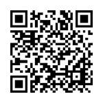 QR code to my vcard by Mergorti