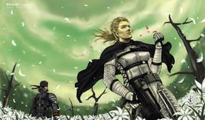 mgs3 final battle