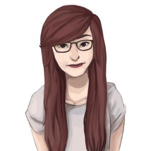 AnnaWinchester's Profile Picture