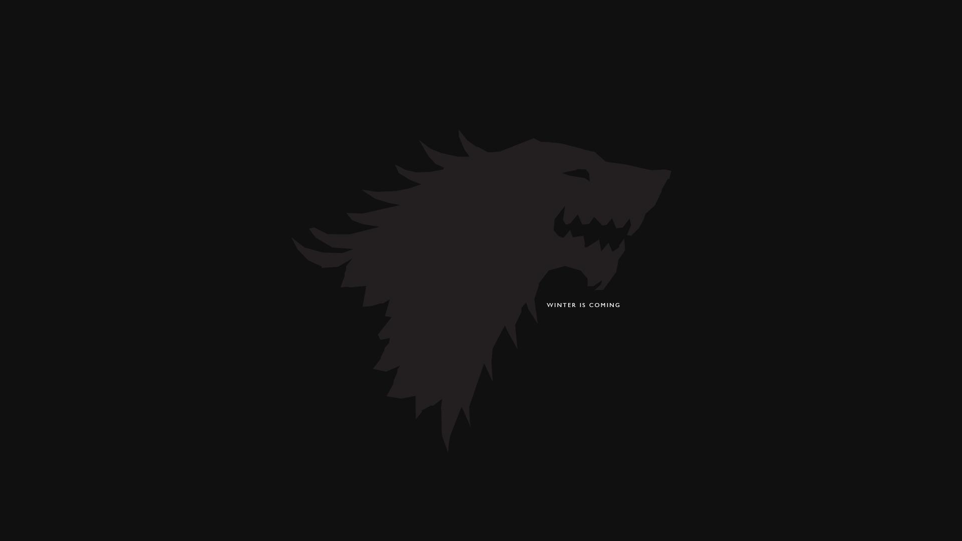 Stark Sigil