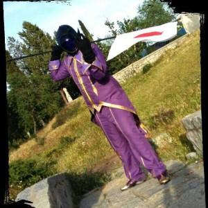 KnightLulu's Profile Picture
