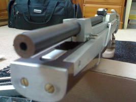custom co2 target rifle4