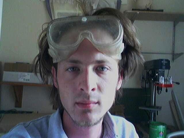 braindeadmystuff's Profile Picture