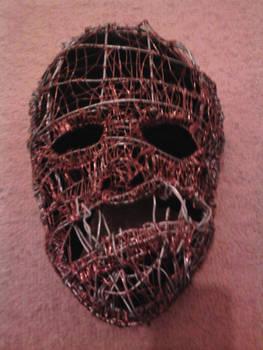 void prop mask wip 4