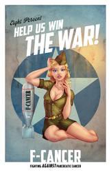 8percent Poster/Print design by cehnot