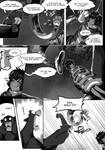 Tasty ManCub Ch1 pg4