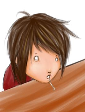 nekodesu's Profile Picture