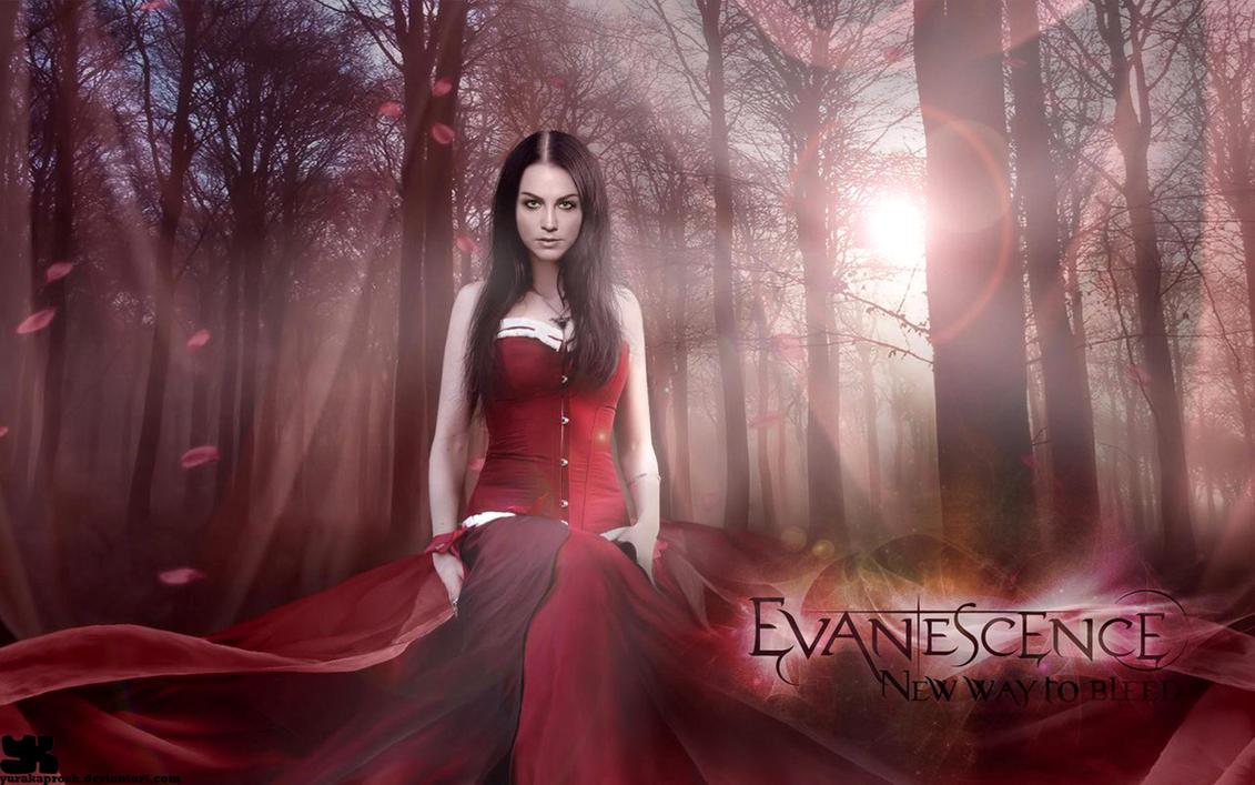 evanescence hearts wallpaper - photo #31