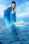 EVANESCENCE_OCEANS
