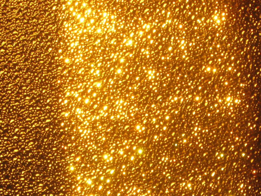 shiny golden lights stock - photo #32