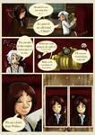 The Timepiece Doll: Page 7