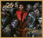 Michael Jackson  - Thriller -2