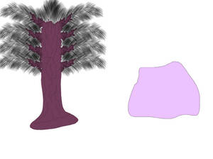 Xkolizax Biosphere #8 - Miscellaneous Phylla