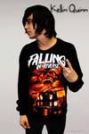 Kellin Quinn! /Falling In Reverse/ ?