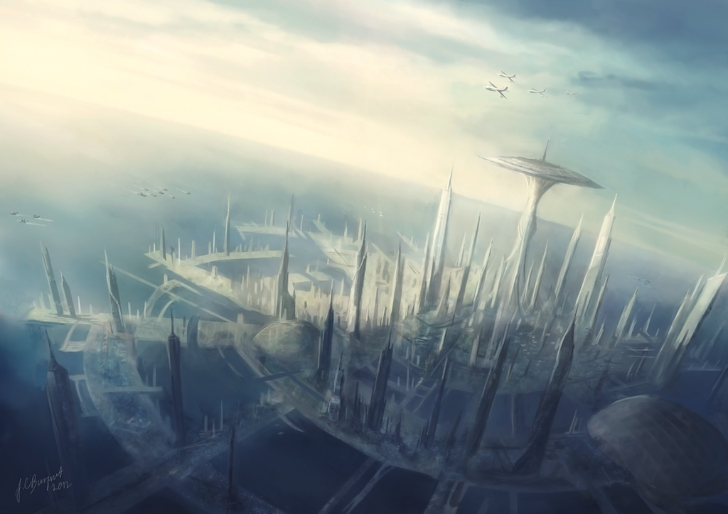 the_city_of_atlantis___capital_of_the_le