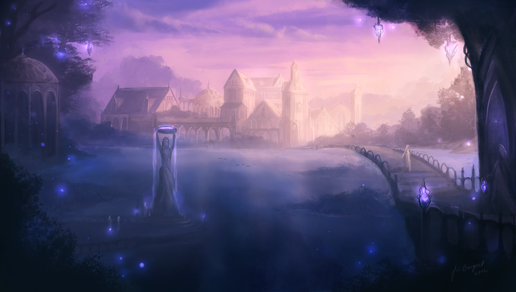 http://fc04.deviantart.net/fs70/i/2012/053/2/d/lake_of_the_evening_star___elven_commonwealth_by_lionel23-d4qo7g4.png