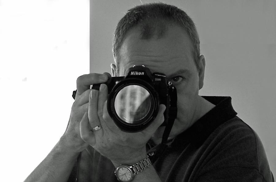 aartvark's Profile Picture
