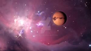 Space Series 7